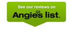 Check Out Angie's List